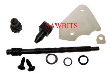 HYWAY HUSQVARNA 362 365 371 372 390 CHAIN ADJUSTING KIT 537 04 41 02